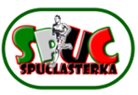 SPUCLASTERKA - Club de trail et de course à pied au pays basque