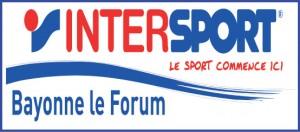 2014-Intersport