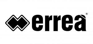 errea_logo-orizzontale